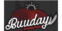 Buuday